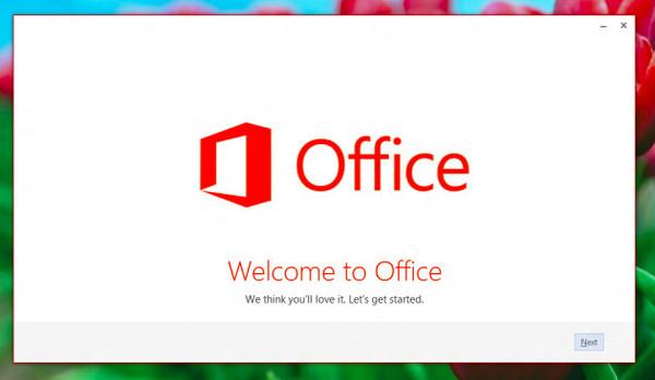 Office 2013 será lanzado oficialmente este 29 de enero - office-2013