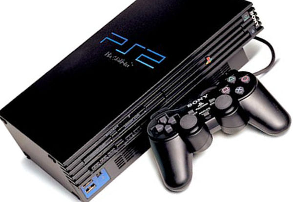 playstation 2 deja de ser fabricada PlayStation 2 es descontinuada a nivel mundial