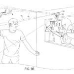 Nuevas patentes para el Sony Playstation Move - playstation-move-patent