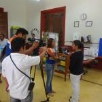 Samsung México apoyando a las comunidades Mayas - prensa-samsung-fundacion-mundo-maya
