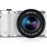Samsung presenta su nueva cámara NX300 con la tecnología CSC - samsung-nx300-mirrorless-camera-01