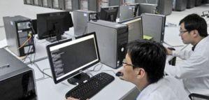 La compañía Verizon revela el caso de un desarrollador que subcontrató empleados chinos