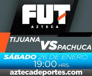 Tijuana vs Pachuca en vivo, Clausura 2013 (Liga MX) - tijuana-pachuca-en-vivo-clausura-2013
