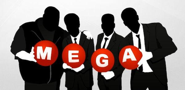 video de la presentacion de mega Video completo de la presentación de Mega