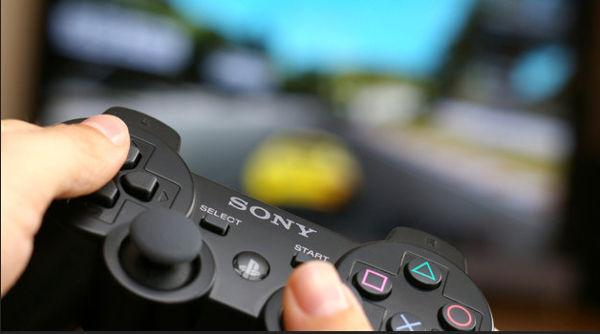 China podría eliminar la prohibición de usar videojuegos en los niños menores de 13 años - videojuegos-prohibidos-en-china