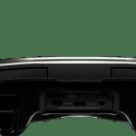 NVIDIA anuncia Project Shield, su propia consola portátil de juegos [CES 2013] - wi-fi_connectivity