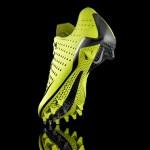 Nike presenta su primer zapato deportivo fabricado con una impresora 3D - 13-150_Nike_Football_Sole-04d_large