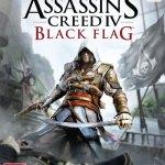 Assassin's Creed 4 se confirma para PC, PS3, Xbox 360 y Wii U - Assassins-Creed-4-Wii-U