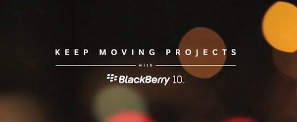 BlackBerry Keep Moving Projects da inicio con la gira de Alicia Keys - BlackBerry-Keep-Moving-Tour