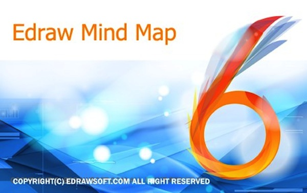 Crear mapas mentales con Edraw Mind Map para Windows - Edraw-Mind-Map