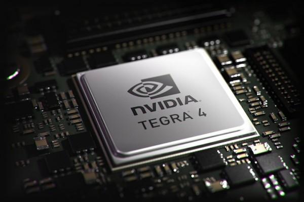 NVIDIA Presenta su procesador Tegra 4i con LTE Integrado - Nvidia-Tegra-4-600x399