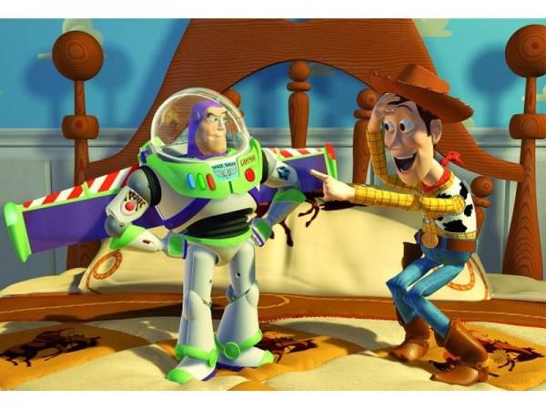 Toy Story 4 se confirma y ya tiene fecha de estreno para 2015 - Toy-Story-600x450