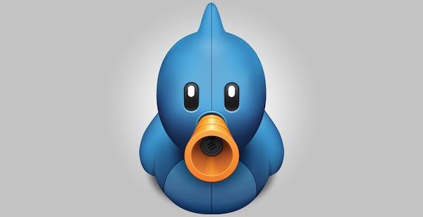 Tweetbot para iOS se actualiza a la versión 2.7.1 con grandes mejoras - Tweetbot-2-7-1
