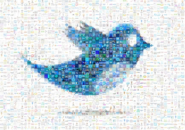 Twitter compra Bluefin Labs, una empresa de análisis social enfocado a la televisión - Twitter-compra-Bluefin-Labs