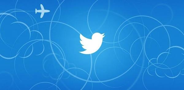 Twitter actualiza sus aplicaciones de iOS y Android para poder encontrar tuits de manera más rápida - Twitter
