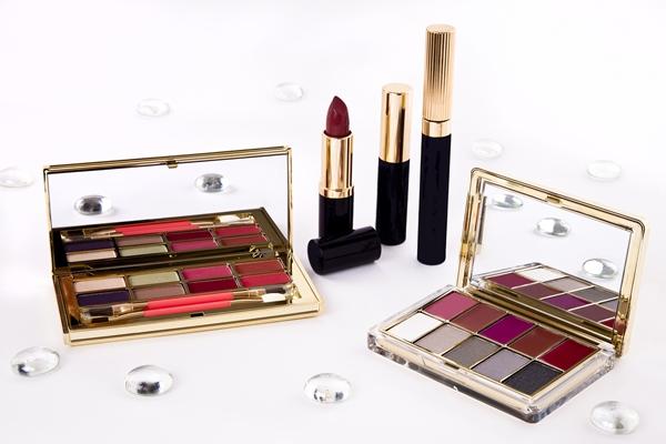 PloomBox, sitio de productos de belleza es adquirido por AlmaBox - beauty-products