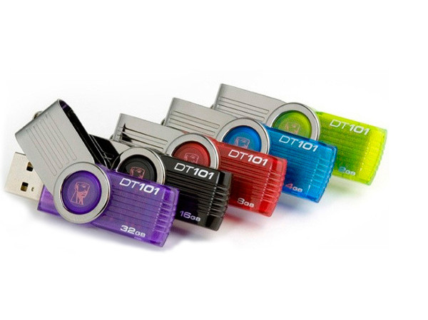 Breve historia de las memorias USB - breve-historia-memorias-usb
