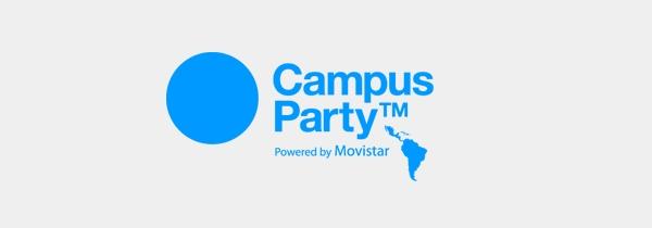 Cambian fecha para la Campus Party México edición Latinoamérica - campus-party-latam