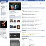Facebook cumple 9 años de estar disponible - facebook-3