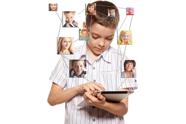 Facebook limita a menores de edad en Graph Search - facebook-graph-search-limita-menores