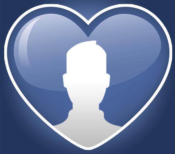 Evita los riesgos informáticos en Facebook este 14 de febrero con estos consejos - facebook-san-valentin