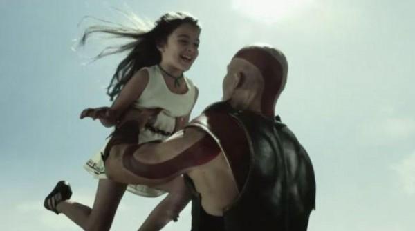 Sony nos muestra el tráiler de God of War Ascension que se verá durante el Super Bowl - god-of-war-super-bowl-600x335