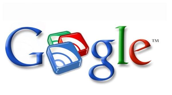 Google Reader con problemas técnicos, muestra noticias antiguas como no leídas - google-reader-presenta-fallas