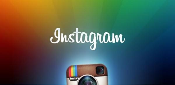 Instagram presenta su linea de tiempo web - instagram-logo