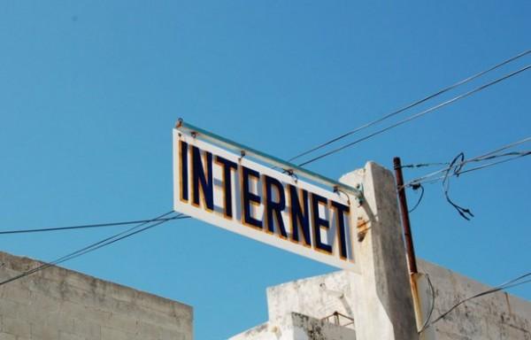Netflix presenta su ranking de enero de los proveedores de servicios de Internet en México - internet-mexico--600x384