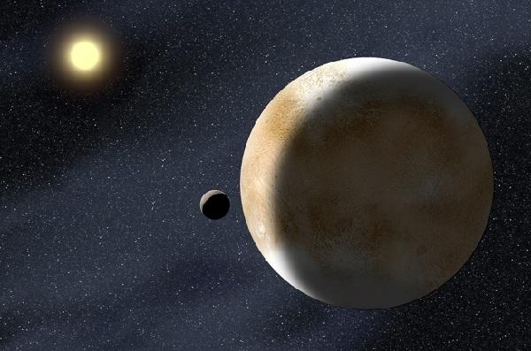 Nombran Vulcano y Cerbero a las lunas de Plutón gracias a concurso - lunas-de-pluton