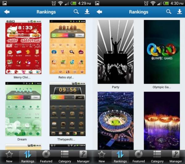 mobo market captur 600x533 Mobo Market una excelente alternativa a la tienda de aplicaciones Google Play para Android [Reseña]