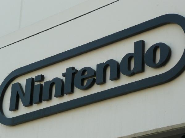 Nintendo lucha por frenar la piratería online - nintendo-pirateria