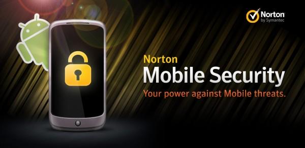 Norton presenta la nueva versión de Norton Mobile Security e incluye protección para iOS - norton-mobile-security-600x292
