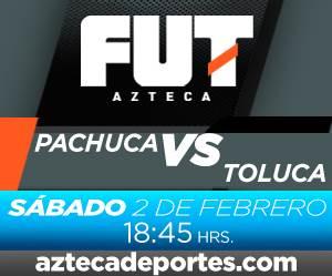 pachuca toluca en vivo clausura 2013 Pachuca vs Toluca en vivo, Clausura 2013 (Liga MX)
