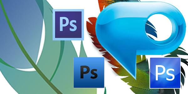 23 años de Photoshop - photoshop-25-anos