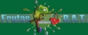 Norton alerta sobre Frutas un nuevo RAT