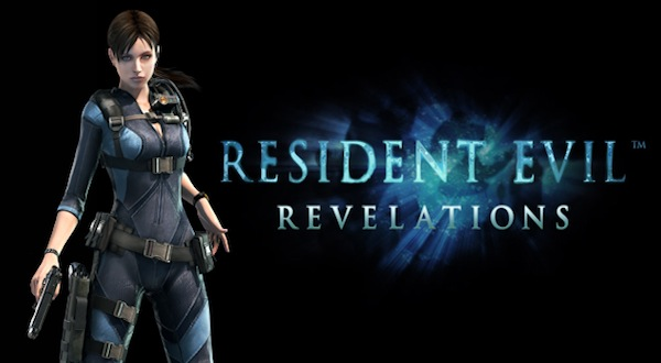 Resident Evil Revelations: Unveiled Edition para PC, Xbox 360 y PS3 muestra nuevo tráiler - resident-evil-revelations-unveiled-edition