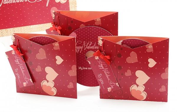 Cada vez mas mexicanos piensan en comprar regalos de San Valentín por Internet - san_valentin-600x381