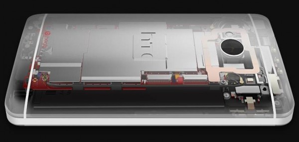HTC One Developer Edition con bootloader desbloqueado llega dedicado a los desarrolladores - 544558_10151784394198084_492712875_n-600x286