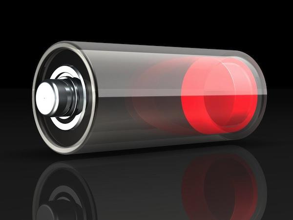 5 consejos para conservar la duración de tu batería en tu smartphone - Uso-bateria-smartphone