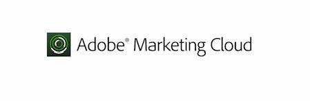 Adobe entra con todo al mundo del Social Media - adobe-marketing-cloud