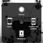 Activar AssistiveTouch en iPhone, una opción para no desgastar el botón home - assistive-touch-3