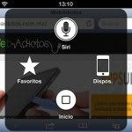 Activar AssistiveTouch en iPhone, una opción para no desgastar el botón home - assistivetouch-ios