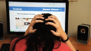 ¿Cómo actuar frente al Cyberbullying?