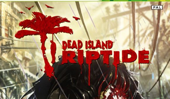 Nuevo tráiler de Dead Island: Riptide - dead-island-riptide-caratula-360-00-e1363777124506