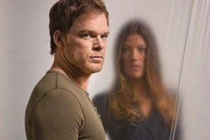 La serie de TV Dexter estrena nuevo teaser tráiler y anuncia fecha de estreno para la nueva temporada