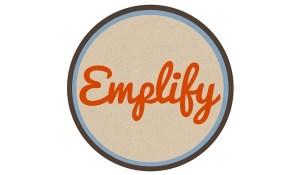 Consigue trabajo y comienza a obtener experiencia laboral con Emplify.us