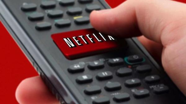 Sense8, serie exclusiva de Netflix de los hermanos Wachowski se estrenará en 2014 - netflix