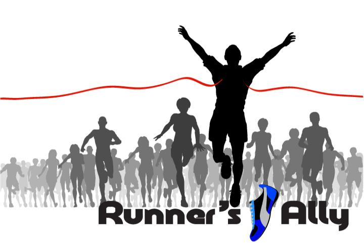 Aplicación para calcular el «pace» adecuado para romper tu récord como corredor [Android]