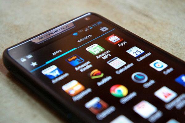 Se filtran especificaciones del posible nuevo teléfono X Phone de Google - telefono-motorola